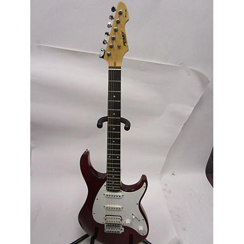 Peavey Exp Raptor Plus Solid Body Electric Guitar