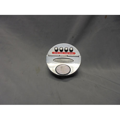 Bixonic Expandora II Effect Pedal
