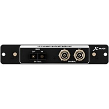 Behringer Expansion Card X-MADI