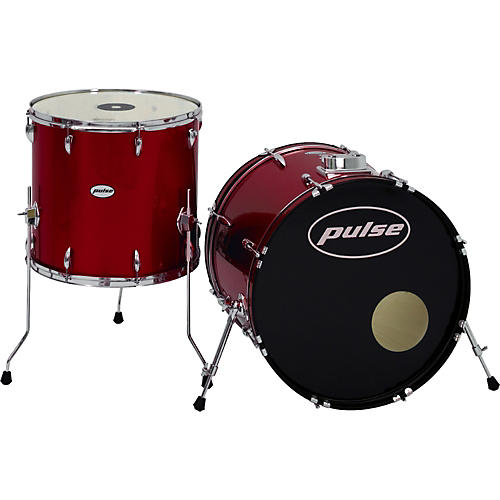 Pulse Expansion Pack Bass and Floor Tom-thumbnail