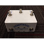 Prescription Electronics Experience Fuzz Effect Pedal