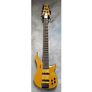 Epiphone Expert Electric Bass Guitar
