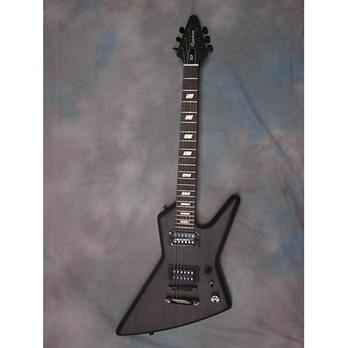 Epiphone Explorer GT Solid Body Electric Guitar-thumbnail