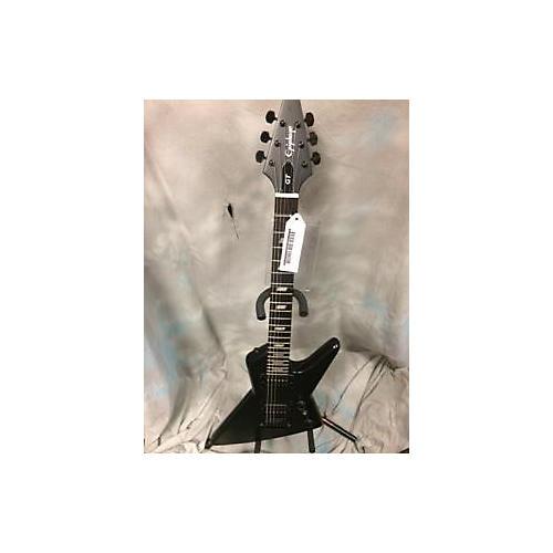 Epiphone Explorer GT Solid Body Electric Guitar-thumbnail