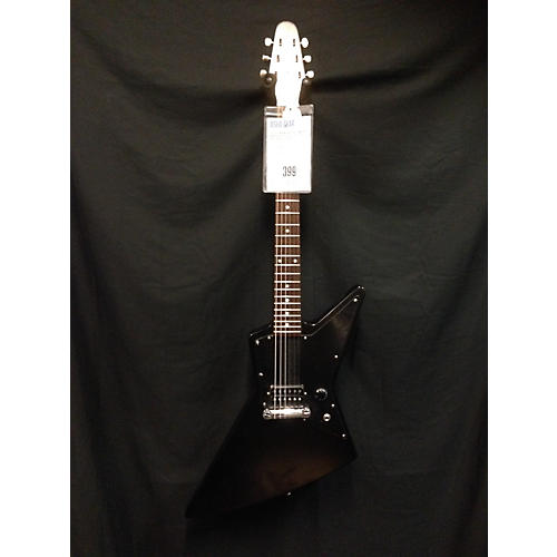 Gibson Explorer Melody Maker Solid Body Electric Guitar-thumbnail