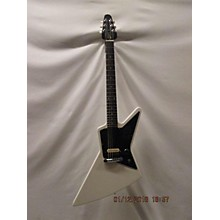 Gibson Explorer Melody Maker Solid Body Electric Guitar