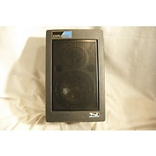 Anchor Audio Explorer PA2500 Powered Speaker