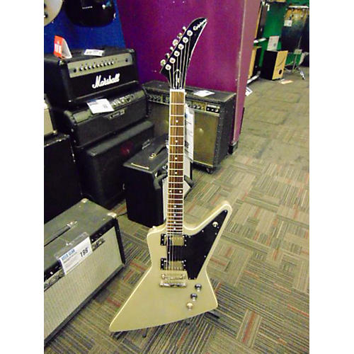 Epiphone Explorer Pro Solid Body Electric Guitar