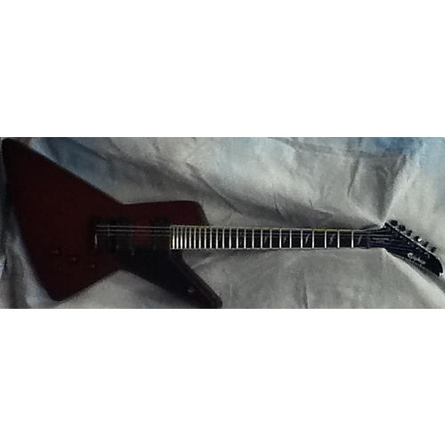 Epiphone Explorer Prophecy Solid Body Electric Guitar-thumbnail
