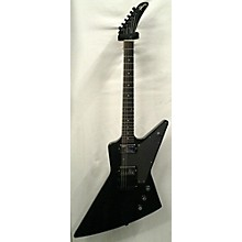 Gibson Explorer Solid Body Electric Guitar