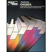Hal Leonard Exploring Chords E2 E-Z Play