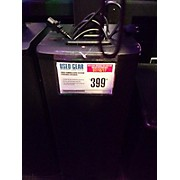Fender Expo System Powered Speaker