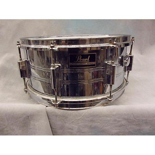 Pearl Export 14in Drum-thumbnail
