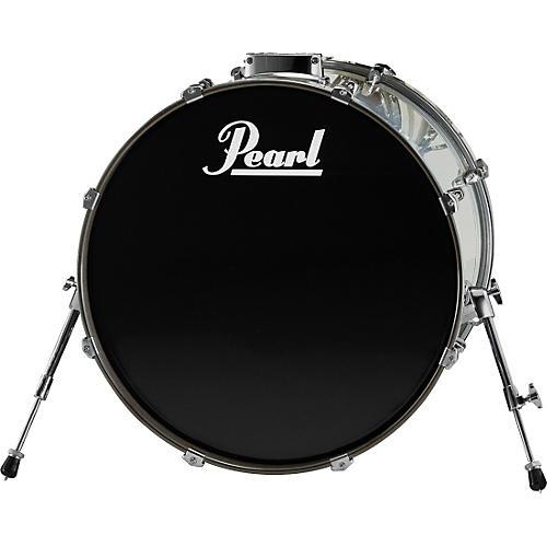 Pearl Export Bass Drum-thumbnail