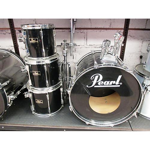 Pearl Export Drum Kit-thumbnail