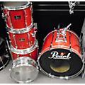 Pearl Export Drum Kit thumbnail