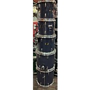 Export Drum Kit