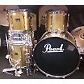 Pearl Export Drum Kit Gold Thumbnail
