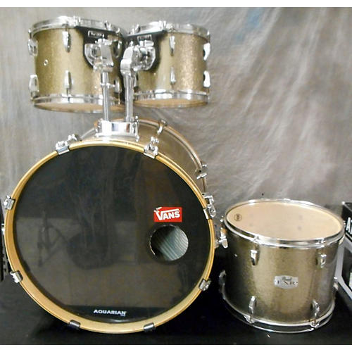 Used pearl export drum kit guitar center for 14x12 floor tom