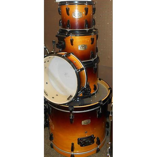Pearl Export Exl Drum Kit
