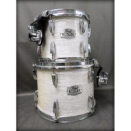Pearl Export Exr Drum Kit-thumbnail