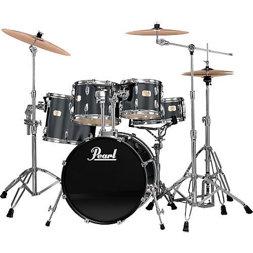 Pearl Export Fusion 5-Piece Drum Set-thumbnail
