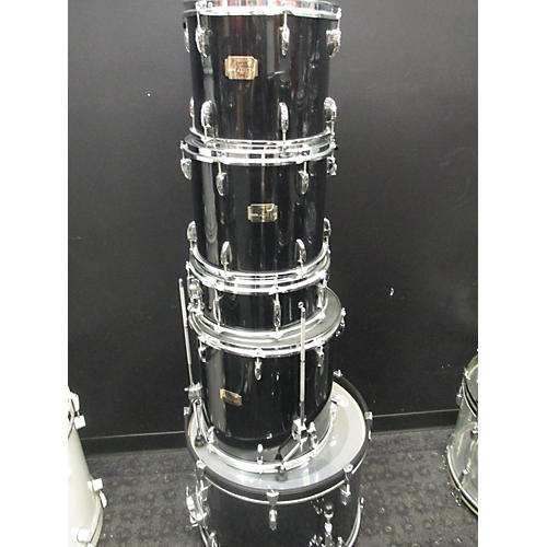 Pearl Export New Fusion Drum Kit