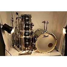 used complete drum sets guitar center. Black Bedroom Furniture Sets. Home Design Ideas