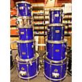 Pearl Export Pro Series Drum Kit thumbnail