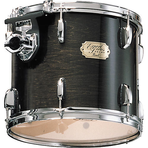 Pearl Export Select Series Mounted Tom-thumbnail