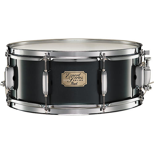 Pearl Export Snare-thumbnail