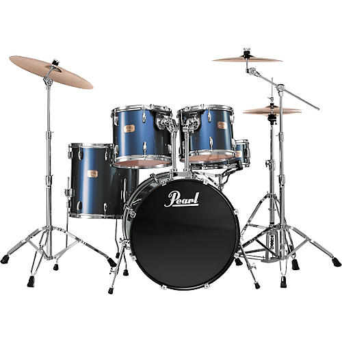 Pearl Export Standard 5-Piece Drum Set | Guitar Center