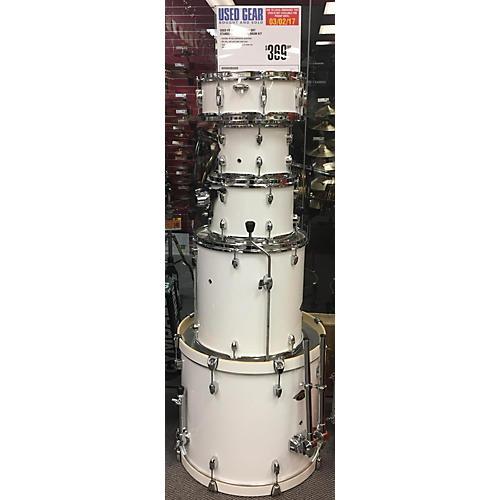 Pearl Export Standard Drum Kit-thumbnail