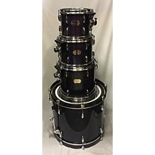 Pearl Export Vision Series Drum Kit