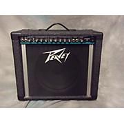 Peavey Express 112 Guitar Combo Amp