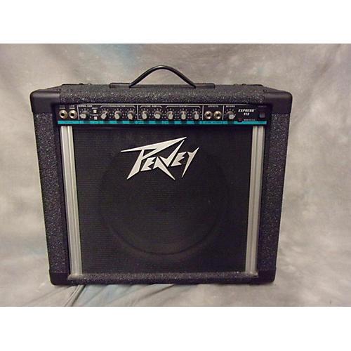 Peavey Express 112 Guitar Combo Amp-thumbnail