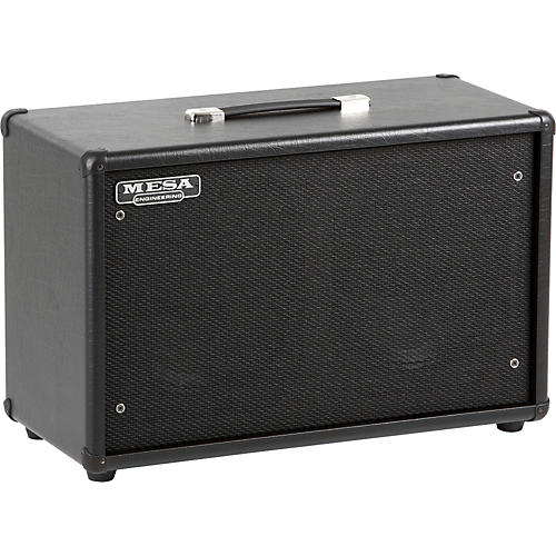 Mesa Boogie Express 3/4-Back 180W 2x12 Guitar Speaker Cabinet