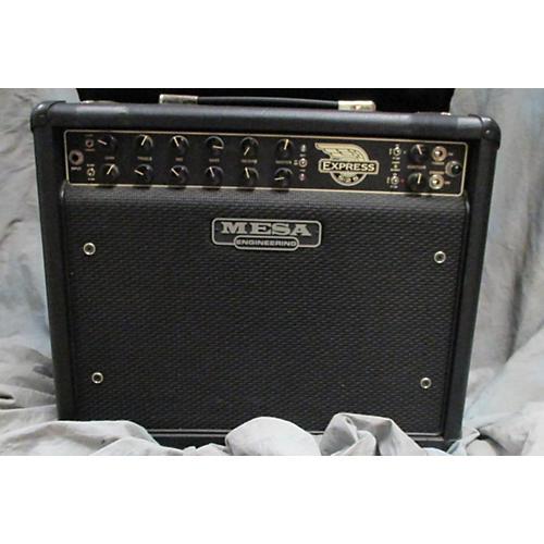 Mesa Boogie Express 5:25 1x10 25W Tube Guitar Combo Amp
