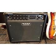 Mesa Boogie Express 5:25 1x12 25W Tube Guitar Combo Amp