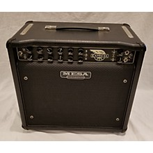 Mesa Boogie Express 5:25 1x12 25W Tube Guitar Combo Amp
