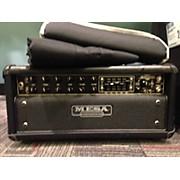Mesa Boogie Express 5:25+ 25W Tube Guitar Amp Head