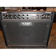 Mesa Boogie Express 5:50 1x12 50W Tube Guitar Combo Amp