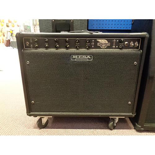 Mesa Boogie Express 5:50 2x12 50W Tube Guitar Combo Amp-thumbnail