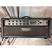 Mesa Boogie Express 5:50+ 50W Tube Guitar Amp Head