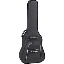 Road Runner Express Acoustic Guitar Gig Bag
