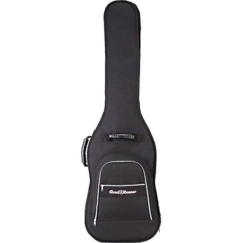 Road Runner Express Bass Guitar Gig Bag