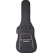 Road Runner Express Electric Guitar Gig Bag