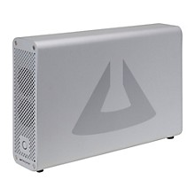 MAGMA ExpressBox 1T - 1 slot Thunderbolt to PCIe expansion. Out of box, demo pricing. Level 1
