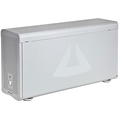 MAGMA ExpressBox 3T Thunderbolt 2-to-PCIe Expansion-thumbnail