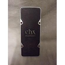 Electro-Harmonix Expression Pedal Pedal